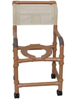 wood-tone-chair