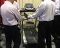 Spirit_Medical_Systems_Group_PR_Pic_8-28-14