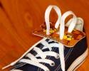 Tie_Steps_05