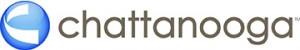 Chatt_Logo Glossy 2013