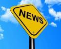 news-earlysense