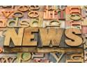 news-enable