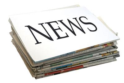 news-otoo
