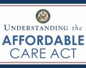 Affordable-Care-Act-Logo1