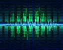 http://www.dreamstime.com/stock-photography-sound-waves-image1148752