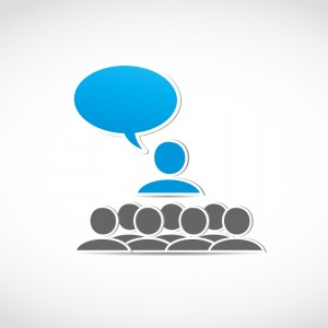 http://www.dreamstime.com/stock-photos-business-seminar-speech-image27716823