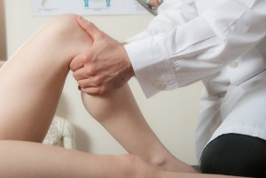 http://www.dreamstime.com/stock-images-manual-physio-therapy-techniques-performed-kinesio-male-physiotherapist-training-plastic-spine-female-patient-image30319424