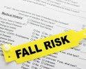 http://www.dreamstime.com/stock-photos-fall-risk-hospital-paperwork-yellow-patient-bracelet-top-questionnaire-image36243333