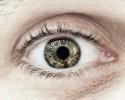 http://www.dreamstime.com/stock-photo-male-eye-macro-closeup-eyelid-eyelashes-interesting-iris-pattern-image39642330