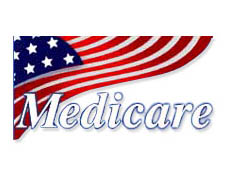 meidcare_logo