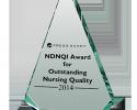 2014-ndnqi_award-web