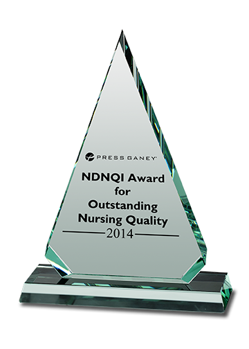 2014-ndnqi_award-web