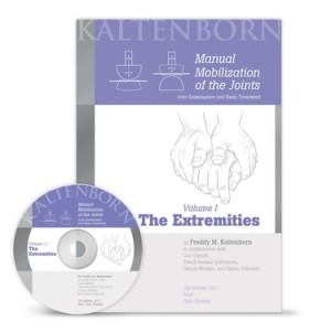 608-7_manual-mobilization-of-the-joints-extremities