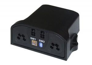 CWC 133 R-net iDevice Module