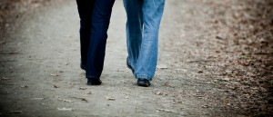 http://www.dreamstime.com/royalty-free-stock-image-senior-couple-walking-image13628776