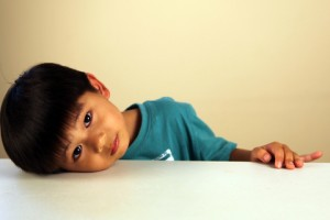 http://www.dreamstime.com/stock-photos-cute-child-looking-sad-image18291113