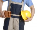 http://www.dreamstime.com/stock-photography-construction-tools-image21283012