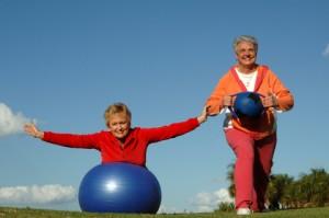 http://www.dreamstime.com/royalty-free-stock-image-active-senior-women-image3864896