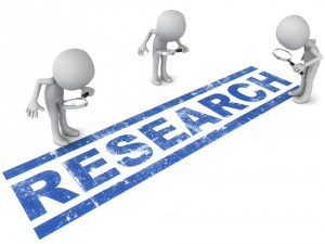 http://www.dreamstime.com/royalty-free-stock-image-research-word-scientists-looking-new-solutions-image39629376