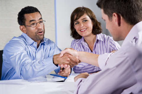 http://www.dreamstime.com/royalty-free-stock-photos-three-business-people-meeting-men-shaking-hands-image16832148