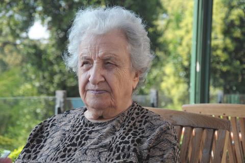 http://www.dreamstime.com/royalty-free-stock-photos-senior-woman-image27172748