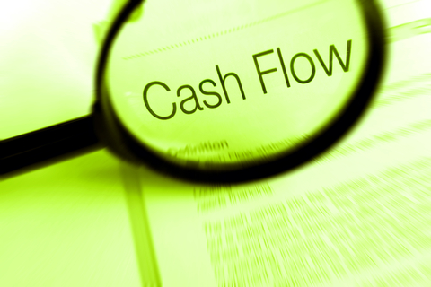 http://www.dreamstime.com/stock-photography-photograph-some-fine-printed-financial-documents-large-words-cash-flow-focus-image30080152