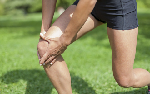 http://www.dreamstime.com/royalty-free-stock-photo-knee-pain-sports-activity-woman-has-injury-holding-her-image43101475