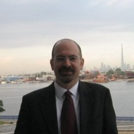 Eli Anselmi