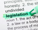 http://www.dreamstime.com/stock-images-legislation-dictionary-definition-highlighted-green-marker-image32390224