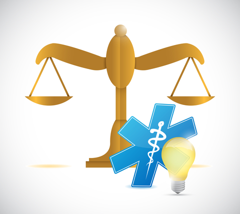 http://www.dreamstime.com/stock-photography-balance-law-medical-light-bulb-illustration-design-over-white-background-image35873992