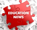 http://www.dreamstime.com/stock-photography-education-news-red-puzzle-white-background-image43976782