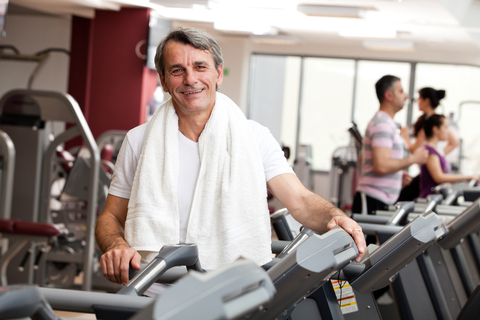 http://www.dreamstime.com/royalty-free-stock-photography-man-training-gym-image25967947