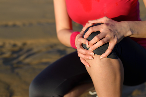 http://www.dreamstime.com/royalty-free-stock-photo-knee-runner-injury-sport-woman-pain-running-beach-caucasian-female-athlete-painful-kneecap-image34094815