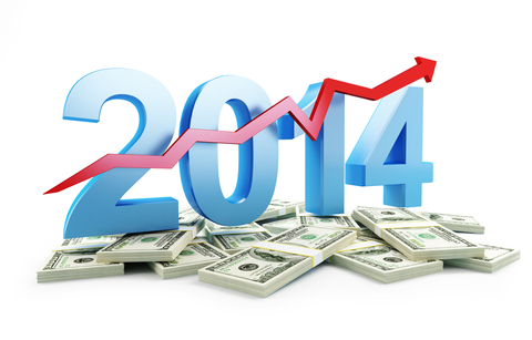 http://www.dreamstime.com/stock-image-successful-growth-profits-business-image38934441
