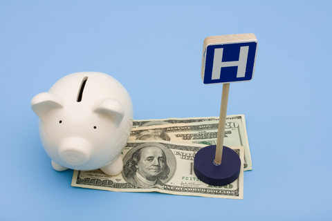 http://www.dreamstime.com/stock-photo-healthcare-costs-image11226980
