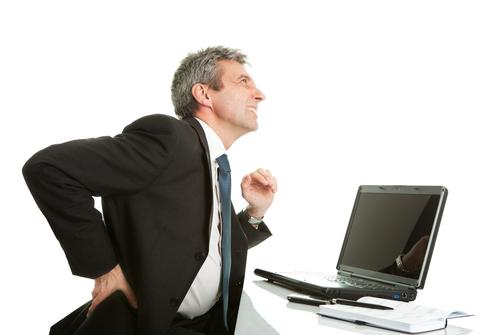 http://www.dreamstime.com/royalty-free-stock-photo-senior-business-men-having-back-pain-image18781865