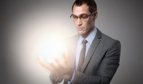 http://www.dreamstime.com/royalty-free-stock-photo-concept-image-innovation-business-man-gray-background-image31454225
