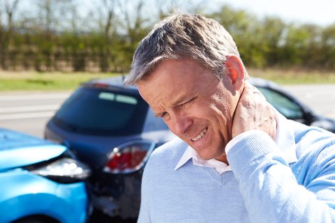 http://www.dreamstime.com/stock-photo-driver-suffering-whiplash-traffic-collision-male-image31864340