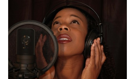 http://www.dreamstime.com/stock-photography-singer-image615382